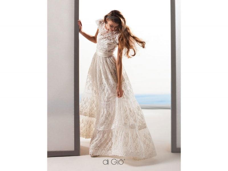 le-spose-di-gio-2018-13