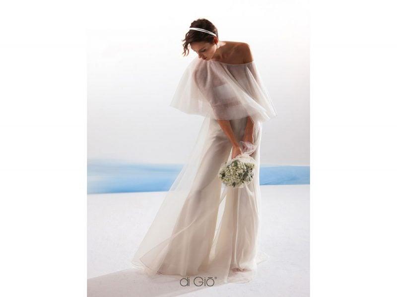 le-spose-di-gio-2018-16