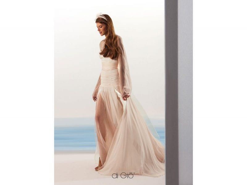 le-spose-di-gio-2018-2