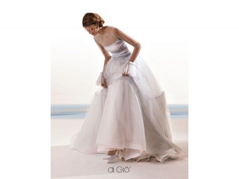 le-spose-di-gio-2018-7