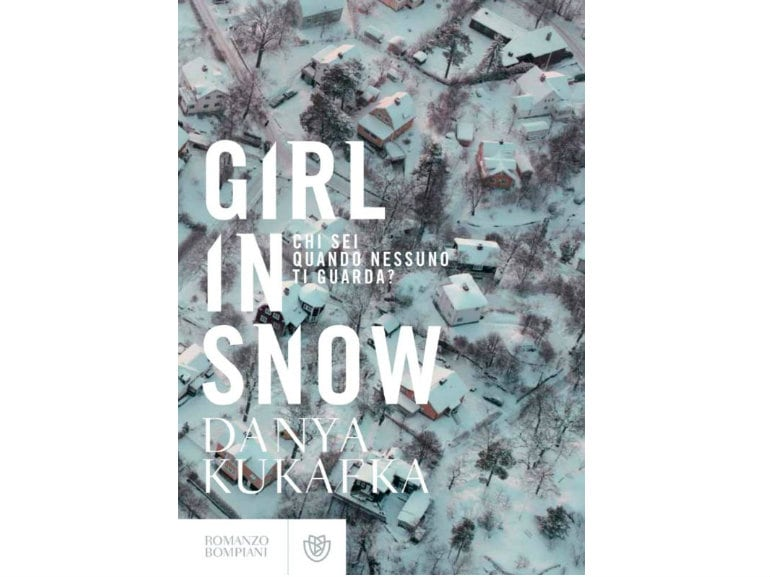 libri-thriller-leggere-in-autunno-girl-in-snow
