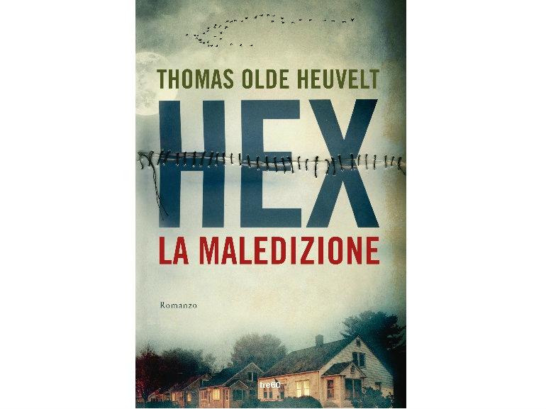 libri-thriller-leggere-in-autunno-hex-la-maledizione