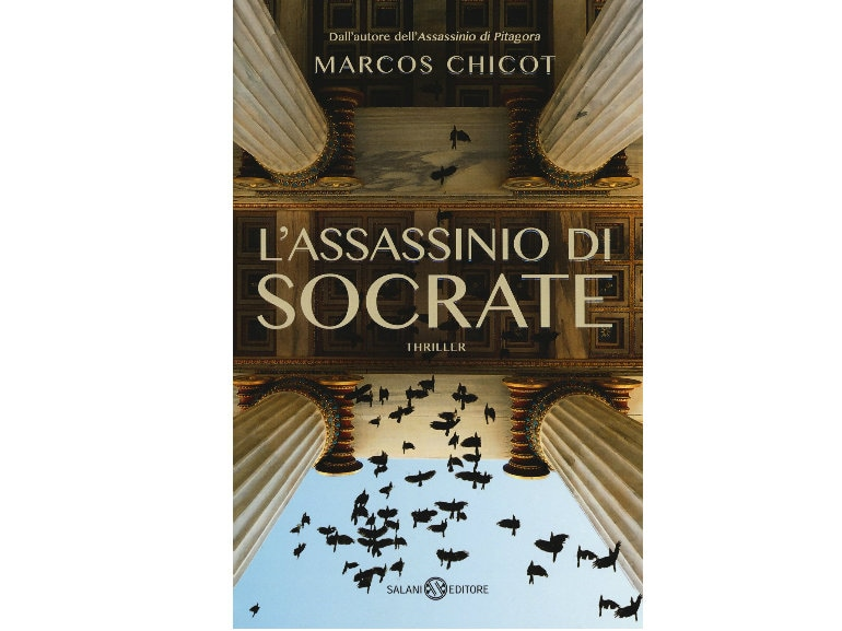 libri-thriller-leggere-in-autunno-l-assassinio-di-socrate