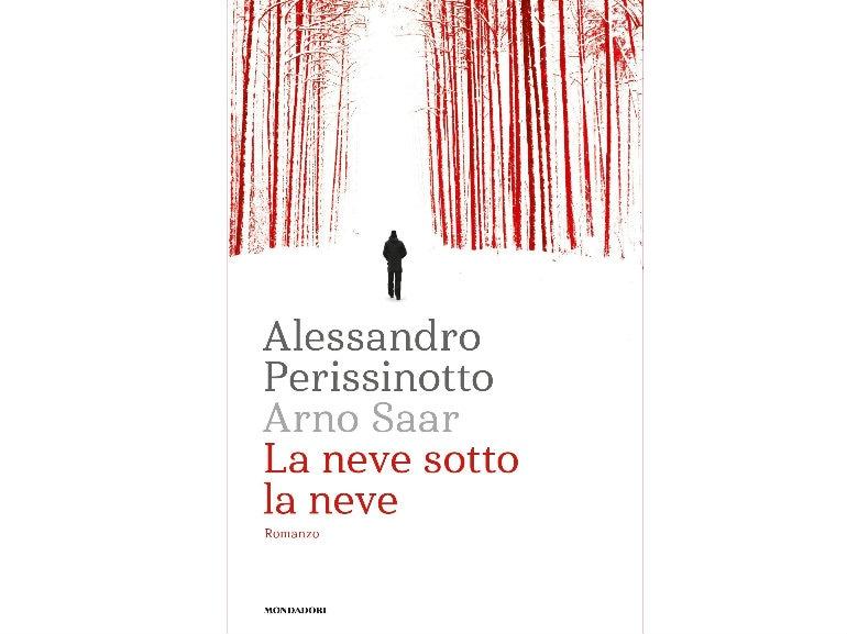 libri-thriller-leggere-in-autunno-la-neve-sotto-la-neve