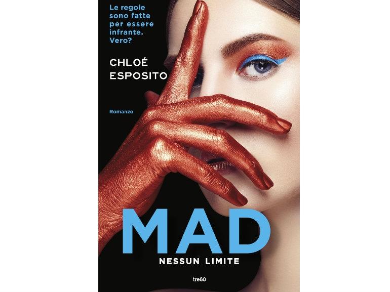 libri-thriller-leggere-in-autunno-mad