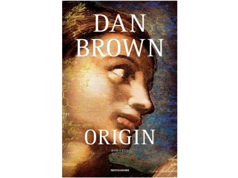libri-thriller-leggere-in-autunno-origin