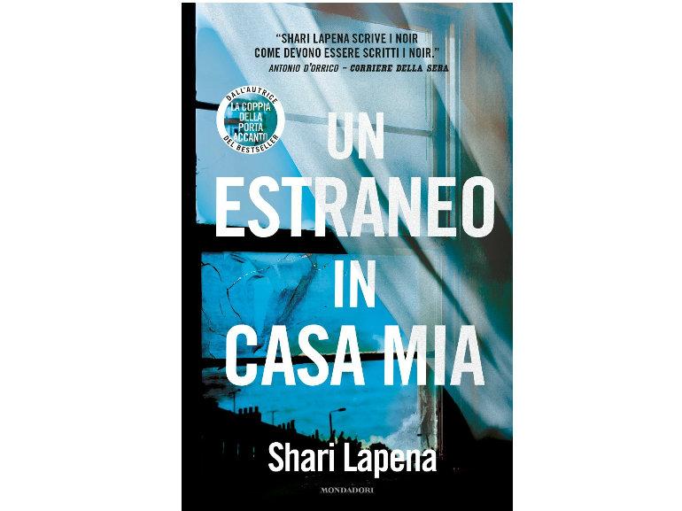 libri-thriller-leggere-in-autunno-un-estraneo-a-casa-mia