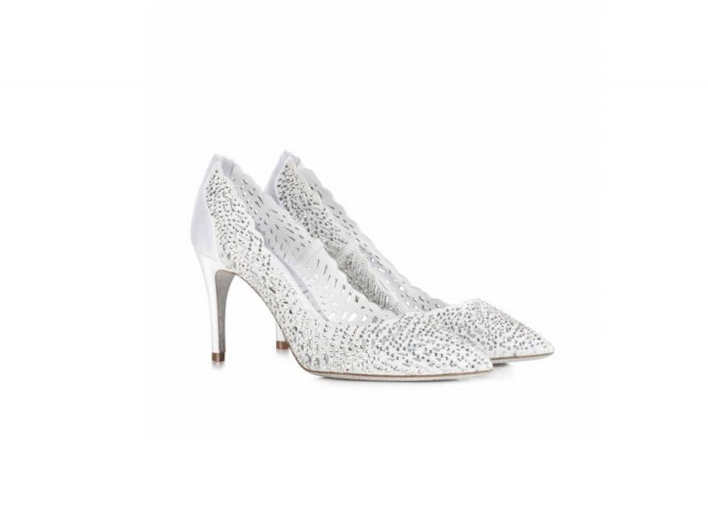 loriblu-scarpe-sposa-medio