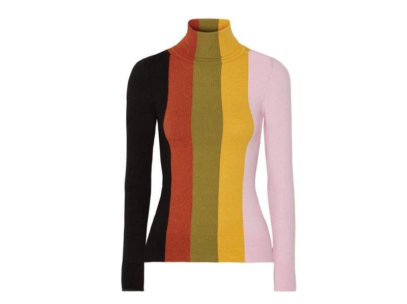maglia-joos-tricot-net-