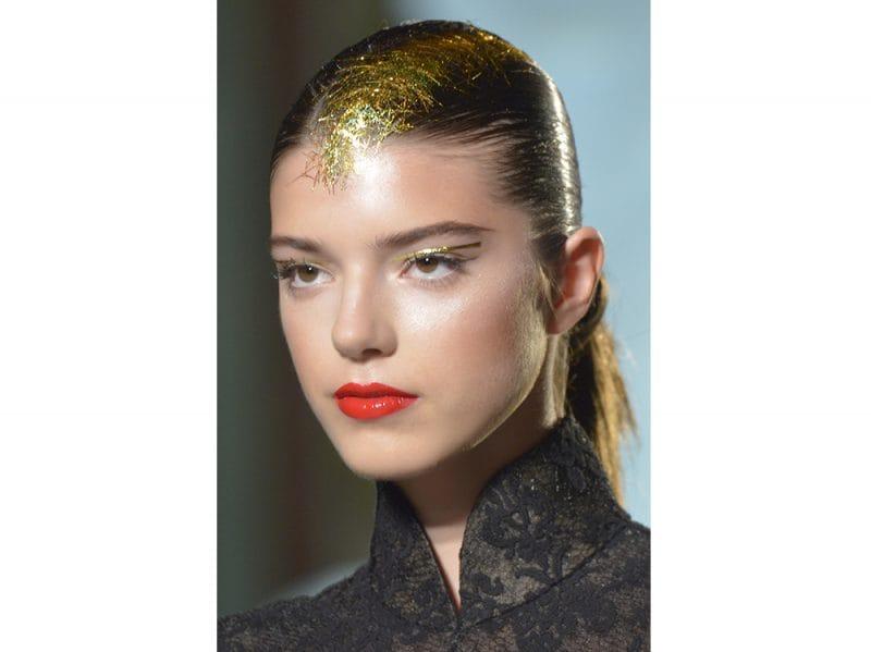 make up capodanno (6)