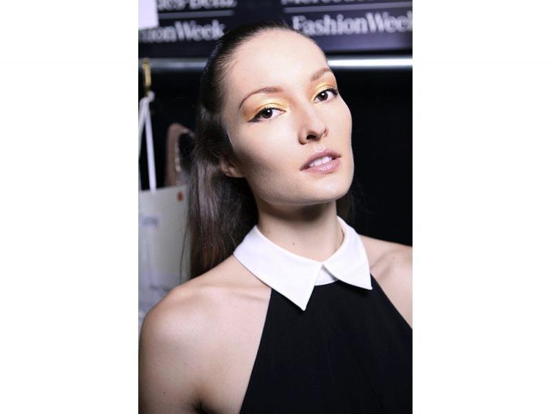 make up capodanno (7)