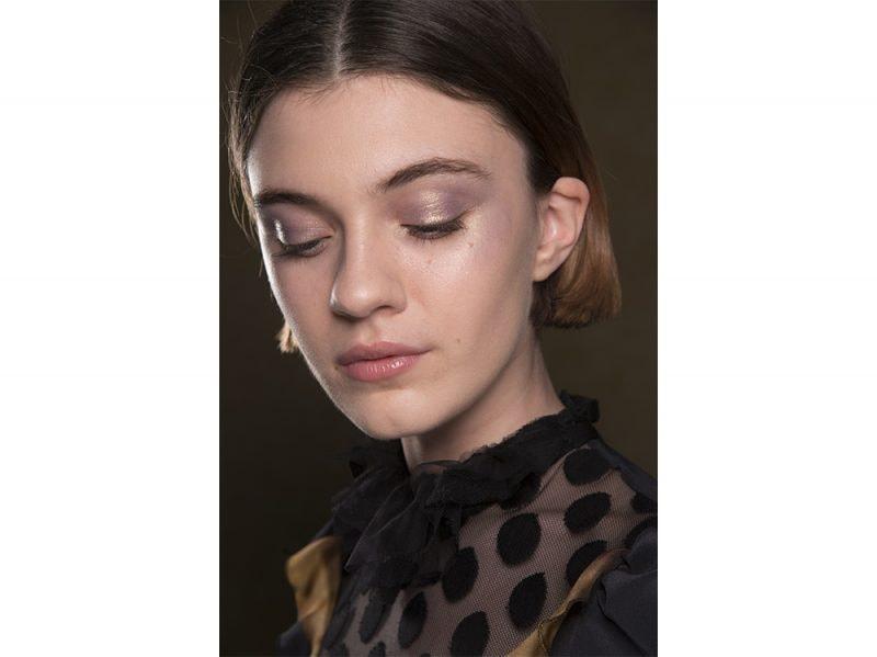 make up capodanno (9)