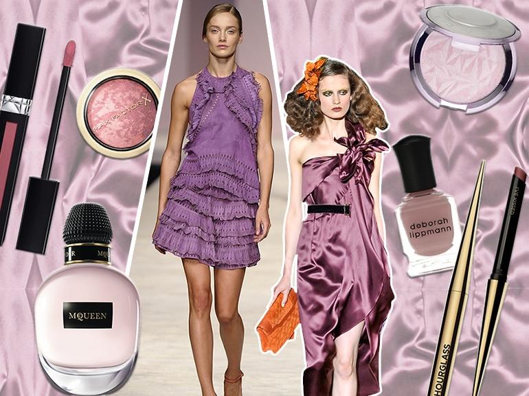 malva make up beauty collage_mobile