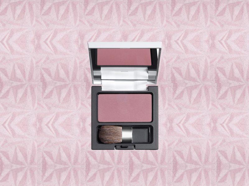 malva make up beauty prodottijpg blush diego dalla palma (12)