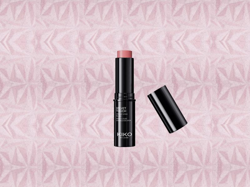 malva make up beauty prodottijpg blush in stick kiko (15)