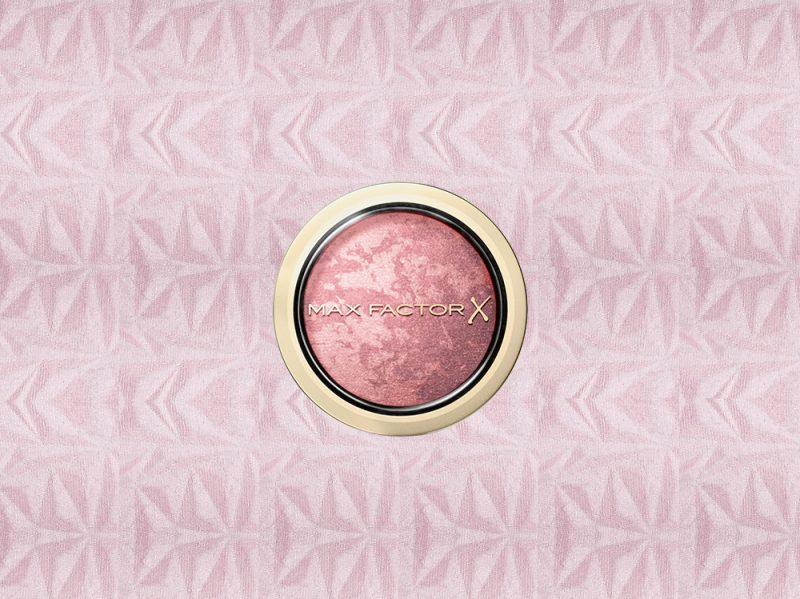 malva make up beauty prodottijpg blush max factor (21)