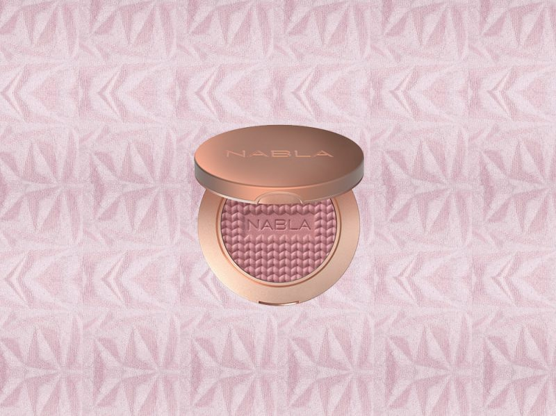 malva make up beauty prodottijpg blush nabla (10)
