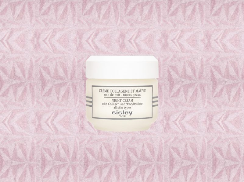 malva make up beauty prodottijpg crema sisley (1)
