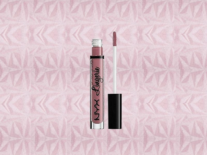 malva make up beauty prodottijpg lip lingerie nyx (2)