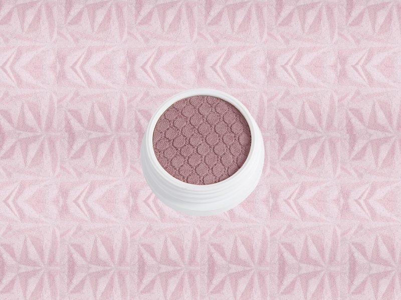 malva make up beauty prodottijpg ombretto colour pop (9)