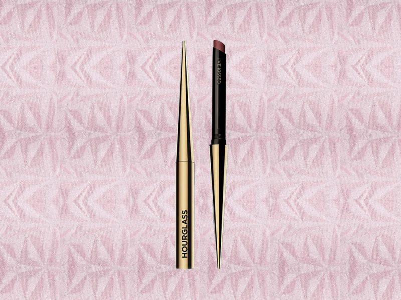 malva make up beauty prodottijpg rossetto hourglass (23)