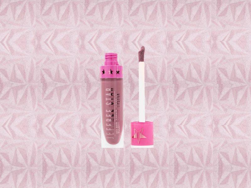 malva make up beauty prodottijpg rossetto liquido opaco jeffree star (14)