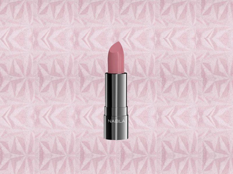 malva make up beauty prodottijpg rossetto nabla(20)