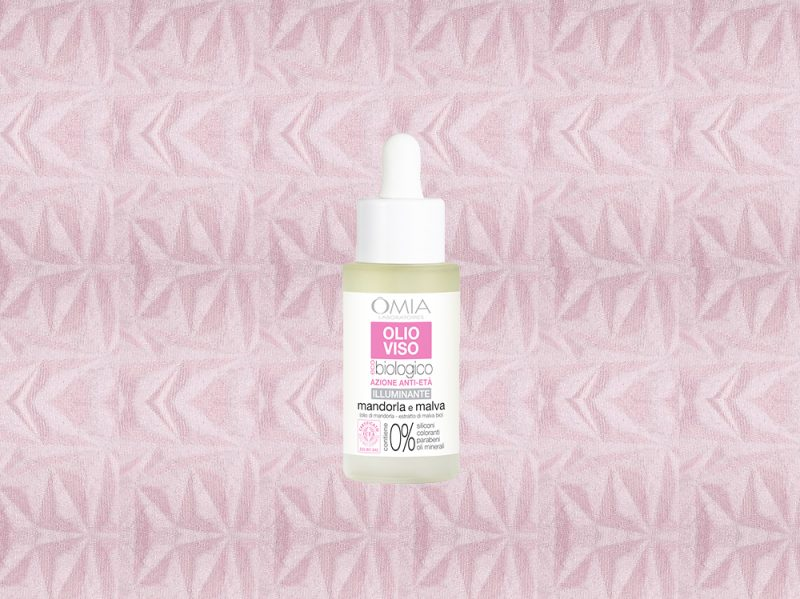 malva make up beauty prodottijpg siero viso omia (19)