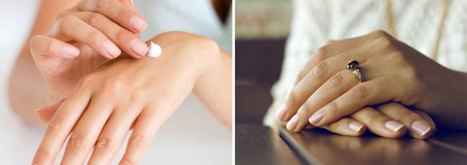 manicure-californiana-desktop