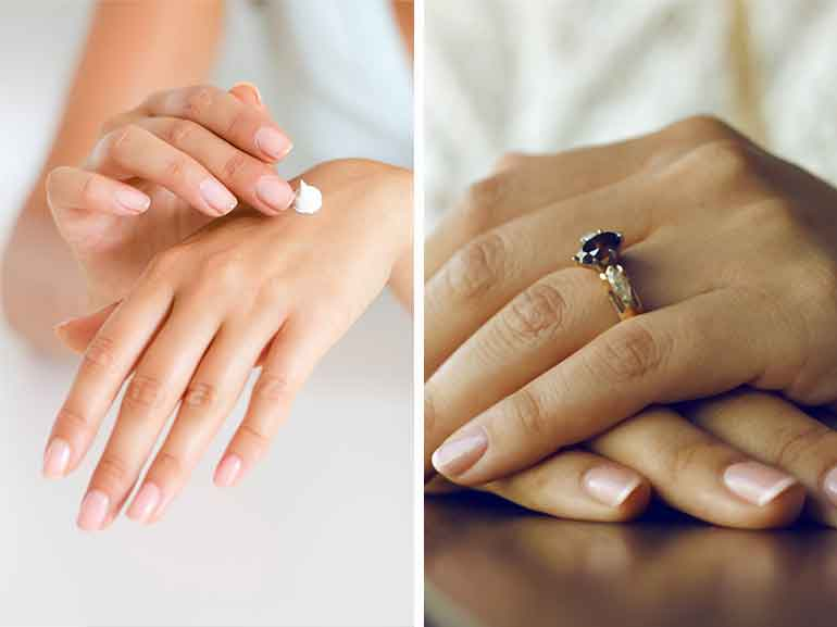manicure-californiana-mobile