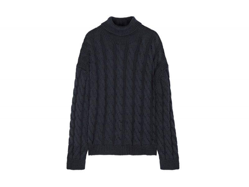 mansur-gavriel-maglione-blu-trecce