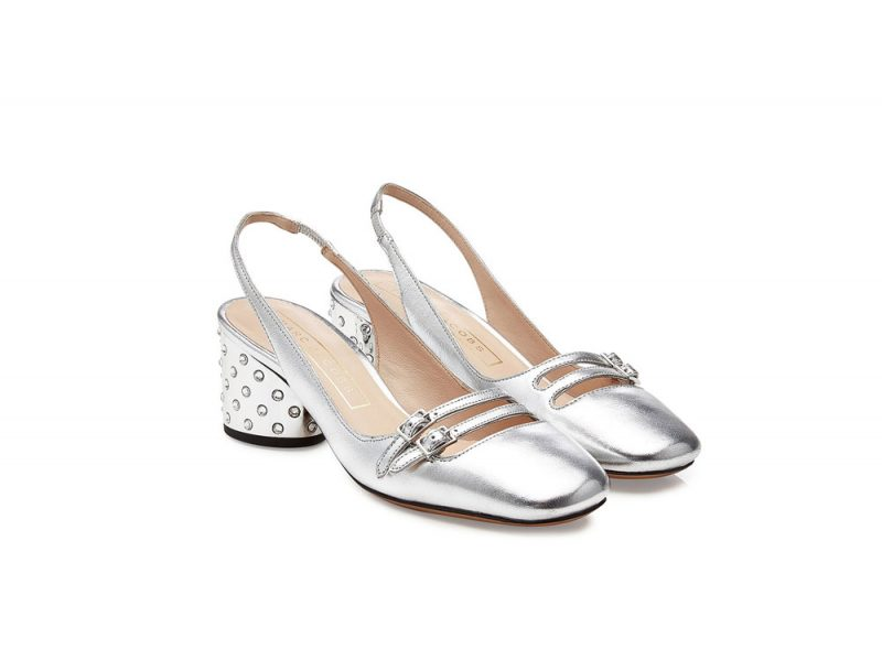 marc-jacobs-scarpe-stylebop
