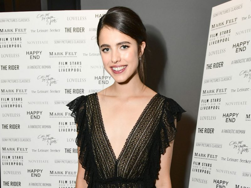 margaret-qualley-1
