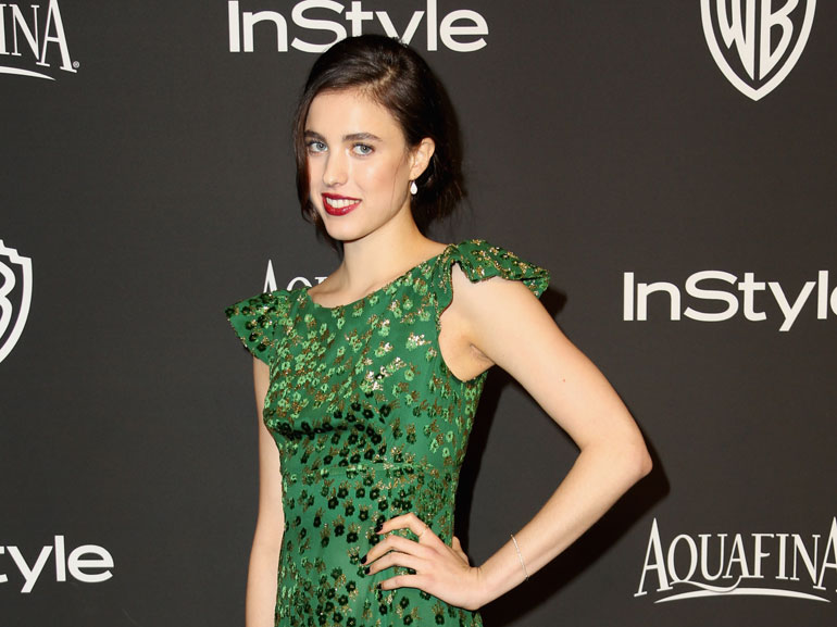 margaret-qualley-MOBILE