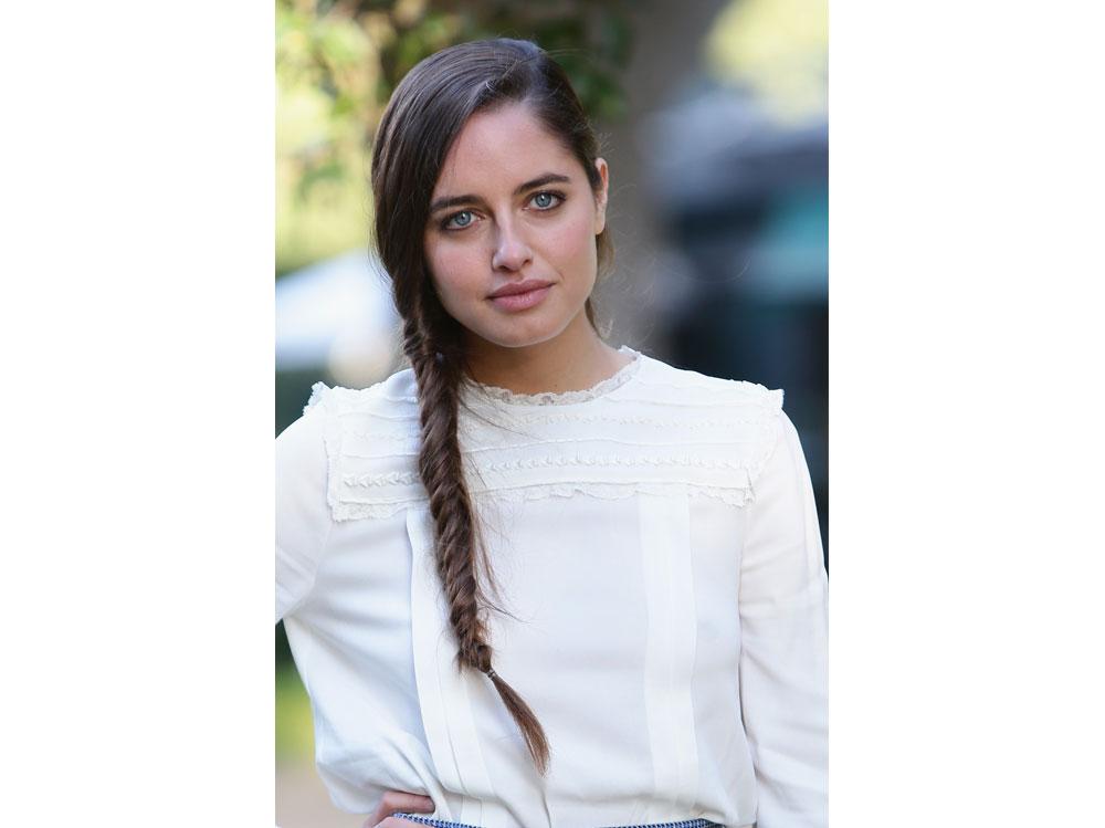 matilde-gioli-beauty-look-trucco-capelli-04