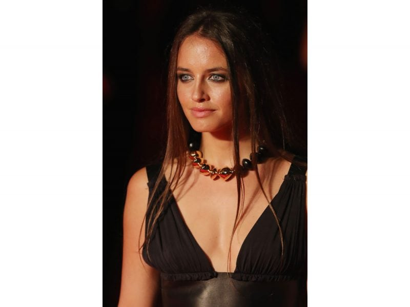 matilde-gioli-beauty-look-trucco-capelli-06