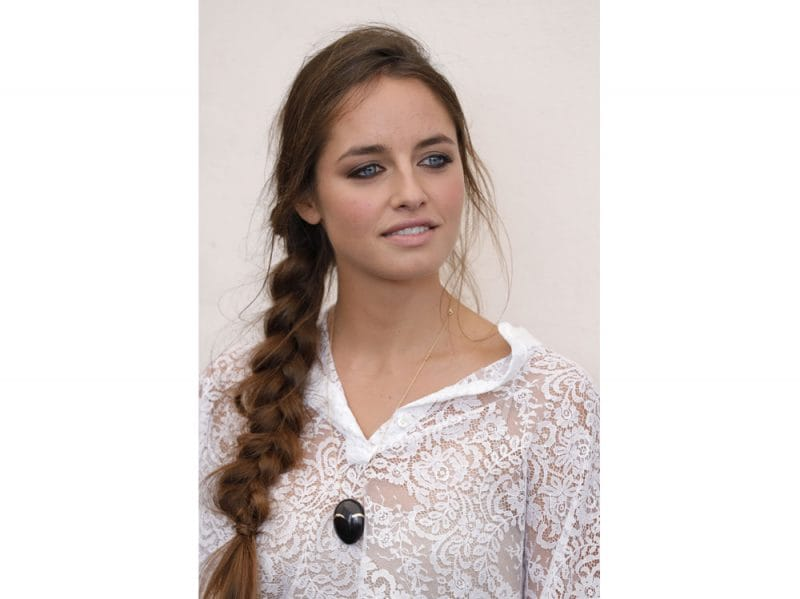 matilde-gioli-beauty-look-trucco-capelli-07