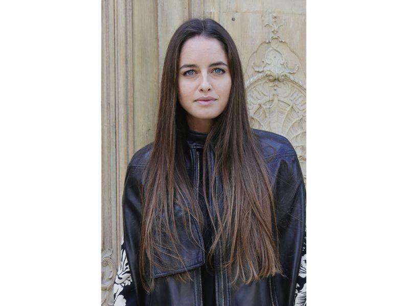 matilde-gioli-beauty-look-trucco-capelli-09