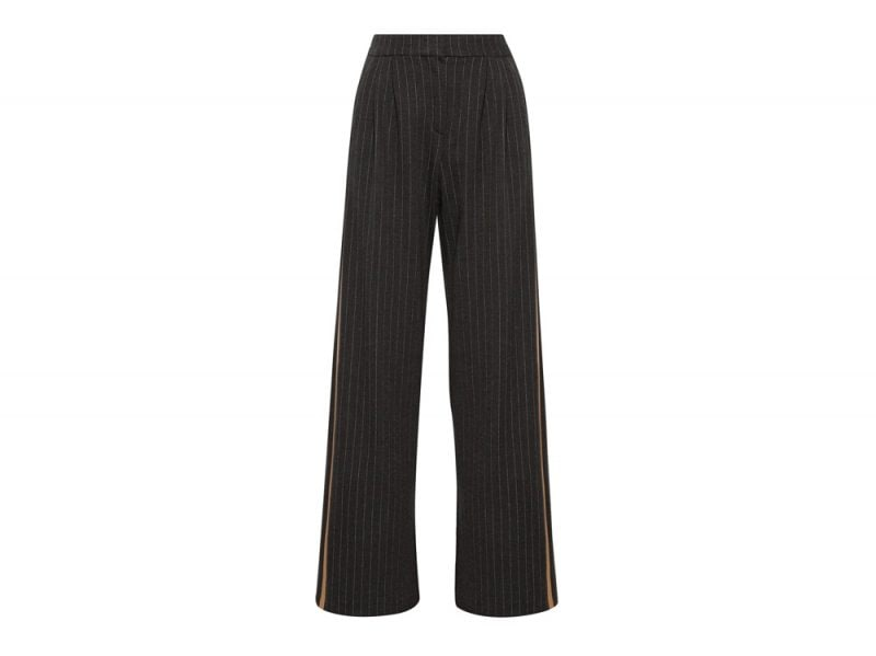 max-mara-pantaloni-ampi-gessato
