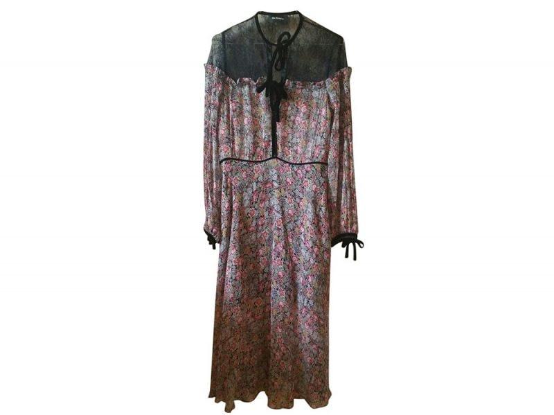 maxi-dress-the-kooples