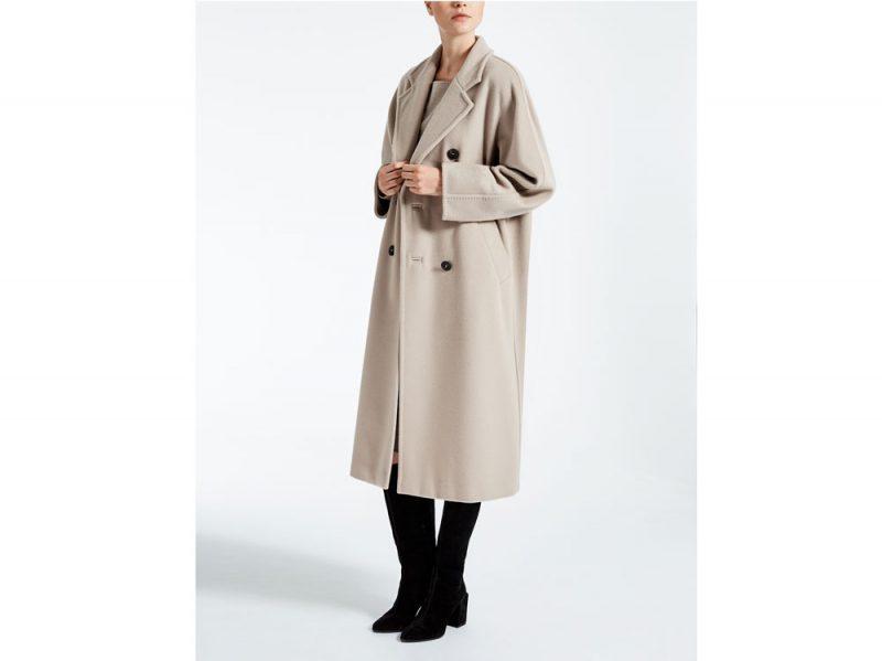 maxmara-cappotto