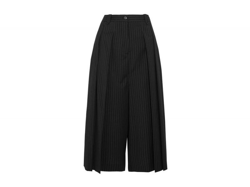 mcq-alexander-mcqueen-pantaloni-cropped