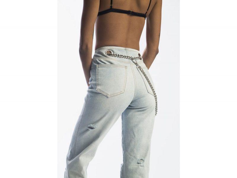 miaou-jeans