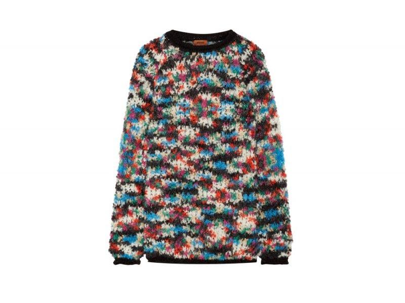 missoni-maglione-ampio-colorato