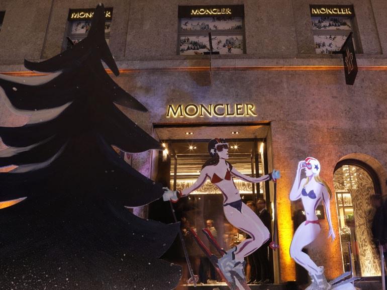 moncler-MOBILE