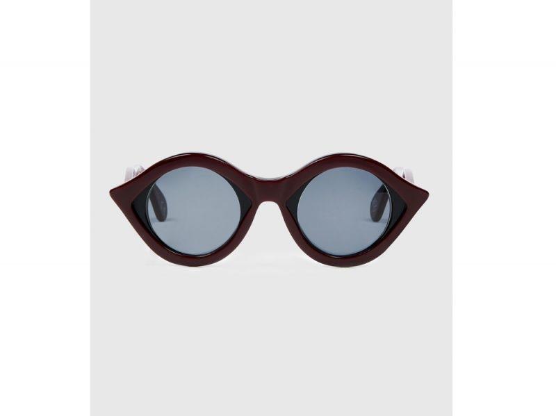 occhiali-da-sole-marella