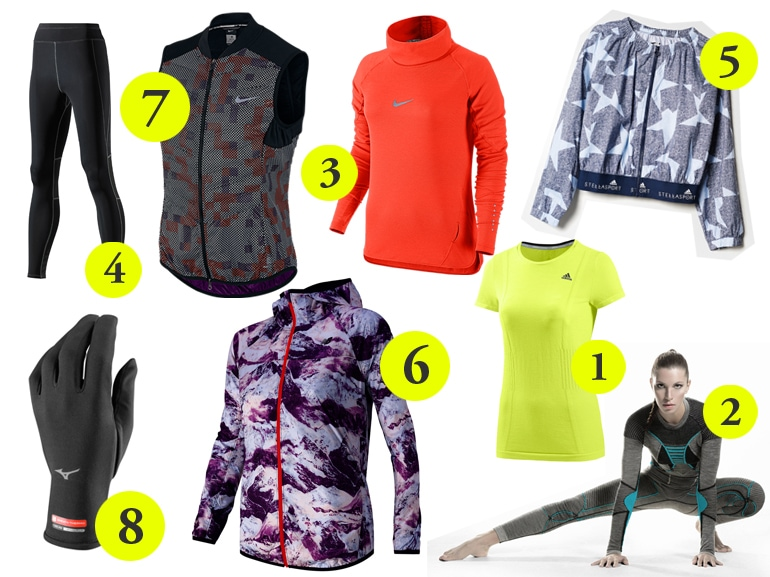 outfit-running-invernale-correre-con-stile2
