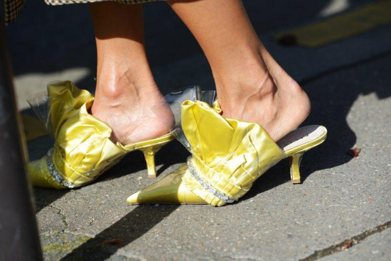 paciotti shoes paris