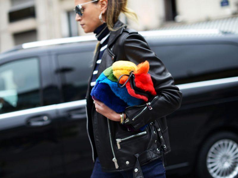 pfw-street-bag-fur