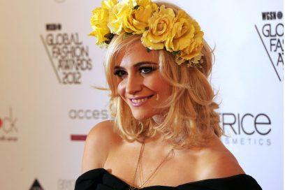 Pixie Lott: «Sono io la fata del pop»